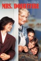 [英] 窈窕奶爸 (Mrs. Doubtfire) (1993) [台版字幕]