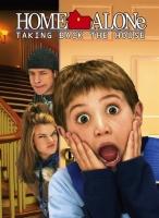 [英] 小鬼當家4 (Home Alone 4) (2002) [搶鮮版]