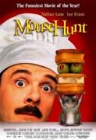 [英] 捕鼠記/捕鼠氣 (Mousehunt) (1997) [搶鮮版]