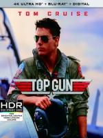 [英] 捍衛戰士 (Top Gun) (1986)[台版]
