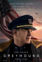 [英] 怒海戰艦/怒海艦隊 (Greyhound) (2020)