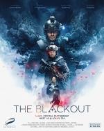 [俄] 黑暗戰域 (The Blackout) (2019)