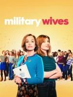 [英] 女聲我最美 (Military Wives) (2019)[台版字幕]