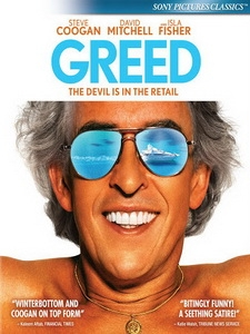 [英] 貪婪之人 (Greed) (2019)[台版字幕]