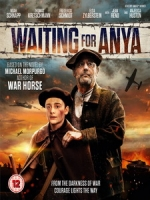 [英] 安雅的回家路 (Waiting For Anya) (2020)[台版字幕]