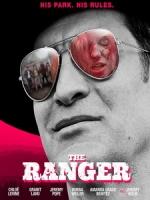 [英] 瘋狂巡警 (The Ranger) (2018)[台版字幕]