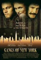 [英] 紐約黑幫 (Gangs of New York) (2002) [台版字幕]