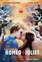 [英] 羅密歐與茱麗葉 (Romeo and Juliet) (1996) [台版字幕]
