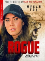 [英] 重裝救援 - 全境獵殺 (Rogue) (2020)