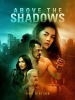 [英] 隱形情人 (Above the Shadows) (2019)[台版字幕]