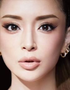 濱崎步跨年演唱會2019-2020 應許之地 Ayumi hamasaki COUNTDOWN LIVE 2019-2020