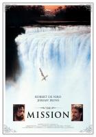 [英] 教會 (The Mission) (1986)
