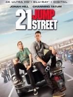 [英] 龍虎少年隊 (21 Jump Street) (2012)[台版]