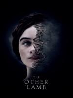 [英]  血色羔羊 (The Other Lamb) (2019)[台版字幕]