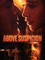 [英] 危險線人 (Above Suspicion) (2019)[台版字幕]