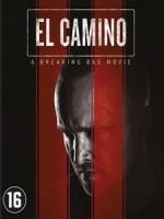 [英] 續命之徒 - 絕命毒師電影 (El Camino - A Breaking Bad Movie) (2019)[台版]