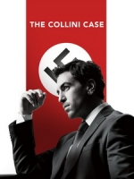 [德] 罪人的控訴 (The Collini Case) (2019)[台版字幕]
