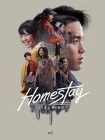 [泰] 借來的100天 (Homestay) (2018)[台版字幕]