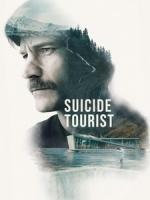 [丹] 終極自殺旅店 (Suicide Tourist) (2019)[台版字幕]