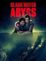 [英] 血鱷深淵 (Black Water - Abyss) (2020)[台版字幕]