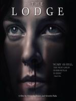 [英] 小屋 (The Lodge) (2019)[台版字幕]