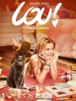 [法] 露的青春成長日記 (Lou! Journal infime) (2014)[台版字幕]