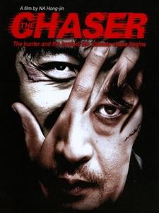 [韓] 追擊者 (The Chaser) (2008)[台版字幕]