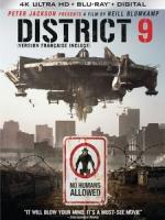 [英] 第九禁區 (District 9) (2009)[台版]