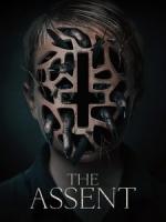 [英] 魔鬼同意令 (The Assent) (2019)[台版字幕]