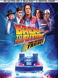 [英] 回到未來 (Back to the Future) (1985)[台版]