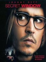 [英] 秘窗 (Secret Window) (2004)[台版字幕]
