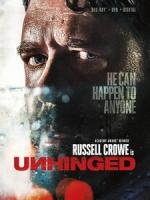 [英] 超危險駕駛 (Unhinged) (2020)[台版字幕]