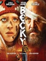 [英] 少女殺神 (Becky) (2020)[台版字幕]