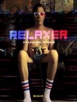[英] 廢宅人生 (Relaxer) (2018)[台版字幕]