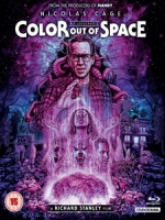 [英] 星之彩 (Color Out of Space) (2019)[台版字幕]