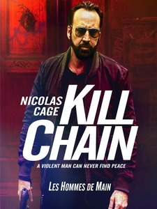 [英] 殺戮鍊 (Kill Chain) (2019)[台版字幕]