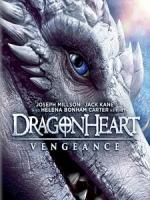 [英] 魔龍傳奇 - 復仇 (Dragonheart - Vengeance) (2020)[台版字幕]