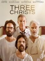 [英] 精神狀態 (Three Christs) (2017)[台版字幕]