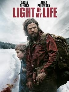 [英] 我的生命之光 (Light of My Life) (2019)[台版字幕]