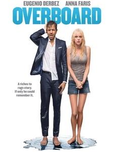 [英] 小迷糊又天翻地覆 (Overboard) (2018)[台版字幕]