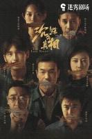 [陸] 沉默的真相(The Long Night) (2020)