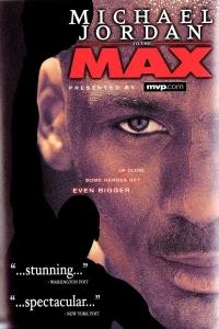 [英] 極限喬丹 (Michael Jordan to the Max) (2000)