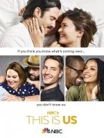 [英] 這就是我們 第四季 (This Is Us S04 ) (2019) [Disc 1/2]