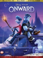[英] 1/2的魔法 (Onward) (2020)[台版字幕]