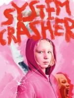 [德] 蘿莉破壞王 (System Crasher) (2019)[台版字幕]