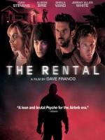 [英] 致命窺弒 (The Rental) (2020)[台版字幕]