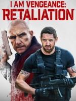 [英] 疾速追殺 (I Am Vengeance - Retaliation) (2020)[台版字幕]