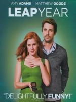 [英] 敗犬求婚日 (Leap Year) (2010)[台版字幕]