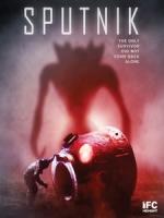 [俄] 外星異種 (Sputnik) (2020)