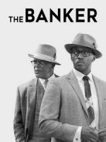 [英] 幕後大亨 (The Banker) (2019)[台版字幕]